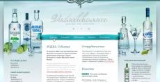 «Vodochka.com»